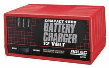 Arlec BC588 12V Compact Battery Charger
