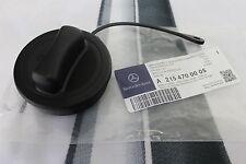 Genuine Mercedes-Benz C215 CL W168 A-Class Fuel Filter Screw Cap A2154700005 NEW