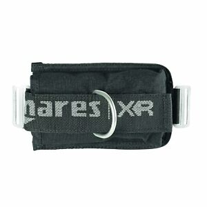 Mares XR Sidemount Side Weight - Bleitasche