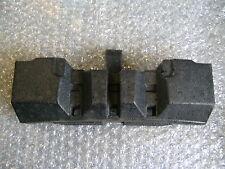MONDEO mk3 01-07 impact frontal crash pad