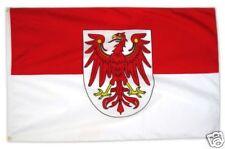 Fahne Flagge Brandenburg 90x150 cm