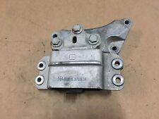 VW Audi Seat Skoda Getriebelager Getriebe Lager Halter Getriebehalter 1K0199555Q