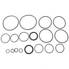 Snorkel 0071275, Seal Kit, For Platform Rotator