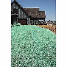 Dewitt AEC-SEGRN4 4x112.5ft. Single Layer Erosion Control Blanket - Green