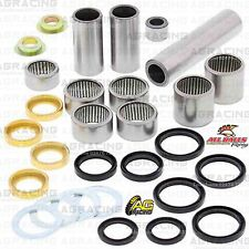 All Balls Linkage Bearings & Seals Kit For Yamaha YZ 450F 2005 MotoX