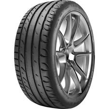 KIT 4 PZ PNEUMATICI GOMME RIKEN ULTRA HIGH PERFORMANCE EL 205/45R17 88W  TL ESTI