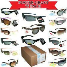 Wholesale Foster Grant Sunglasses Bulk Lot Sunglass Mens Womens Unisex Styles Nw