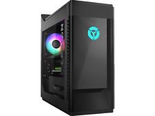 Lenovo legion Tower 5i - Gaming PC - neu