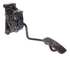 PAT Premium Accelerator Pedal Position Sensor APS-008 for HOLDEN ASTRA 2000~2010
