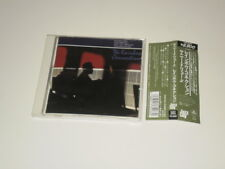KENNY DREW JR. THE RAINBOW CONNECTION - JAPAN CD 1988 PONY CANYON W/OBI