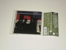 KENNY DREW JR. THE RAINBOW CONNECTION - JAPAN CD 1988 PONY CANYON W/OBI
