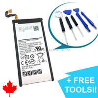 Samsung Galaxy S8 Replacement Battery G950U G950W 3000mAh with FREE TOOLS