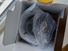NEW Nikon AF-S DX NIKKOR 55-200mm f/4-5.6G ED VR II VR2 Lens F4-5.6G