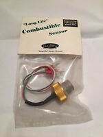 Thermo Scientific GasTech Combustible Catalytic Sensor 61-0120 - BRAND NEW