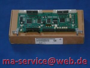 Siemens Simovert 6SE7 090-0XX84-0AB0 E-Stand:E  #836#  CUVC 6SE7090 new in box