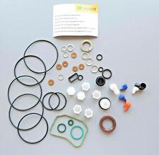 Original New Bosch VP44 Fuel Pump Repair Kit / Seal for Nissan Isuzu 1467045046