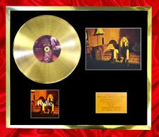 More details for kylie minogue golden cd gold disc photo record lp vinyl display record album