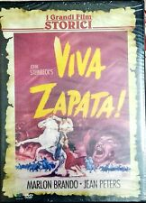 Viva Zapata! (1952) DVD Sigillato