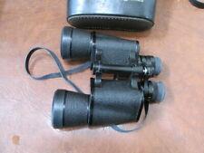 Bushnell 10X50 Insta Focus Sportsview Binoculars-Look