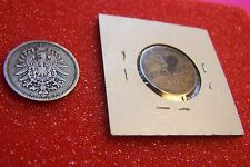 Germany 1875A One Mark Germany One Mark 1925D Silver Coin