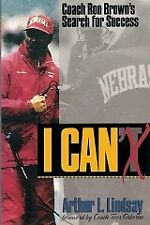 I Can: Coach Ron Browns Search for Success