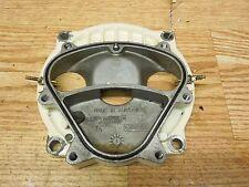 SEA DOO GTS SP SPI 587 OEM Rotary Valve Face #44B326J