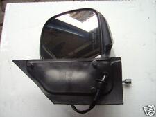 Chevy/GMC/ Express 96-02 E- Spiegel Fahrerseite LH