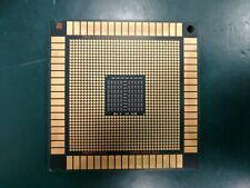 Intel Itanium Processor CPU SLBMW 9340 20 MB L3 Cache 1.60 GHz 4/Quad Core 185w