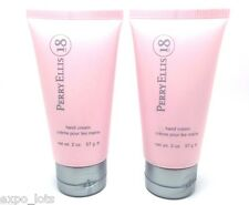 Perry Ellis 18 Hand Cream 2 fl oz / 57 ml