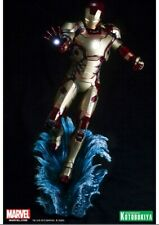 Kotobukiya Artfx Iron Man MK42 Mark XLII 1/6 Figure (Not Hot Toys)