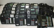 T7208 Nortel NORSTAR telephone used working NT8B26 $39