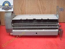GBC 5550X CrossCut Paper Shredder Complete Cutter Mill Assy 3810065