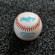 RAWLINGS OFFICIAL T-BALL BASEBALL