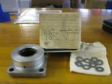 NEW! EVINRUDE/JOHNSON #384584 BEARING HOUSING AND SEAL. NEW OLD STOCK.