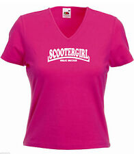 Fruit of the Loom Cotton T-Shirts Size Petite for Women