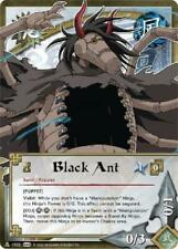 Black Ant [Puppet] - 1322 - Common NM Invasion 2B3