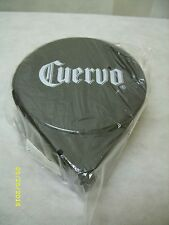 JOSE CUERVO TEQUILA - PROMO 3-TIER MARGARITA GLASS RIMMER (Logo 2) - *NEW*