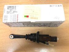 VW AUDI Clutch master cylinder 8K2721401H