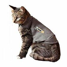 Thundershirt For Cat, Medium