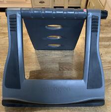 Kensington Easy Riser Laptop Stand