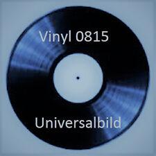 Various – R&B Jams vol.14