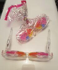 Lelli kelly Little Girls Make Up Set Sunglasses  x 2