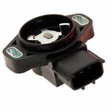 VE378019 Throttle Position sensor fits SUBARU SUZUKI