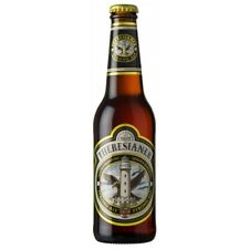 Cerveza italiana Strong Ale 33 cl. Theresianer 1 botella 33 cl.