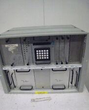 Ge Dgp Dgp54aaca G Net Digital Generator Protection Relay Mgm Mmi