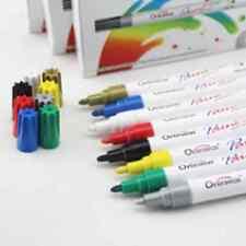 1pc Fix It Car Scratch Repair Remover Pen Clear Coat Applicator Tool for Simoniz