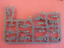 Blood Angel Marine DEATH COMPANY BOLTERS & BOLT PISTOL SETS- Bits 40K