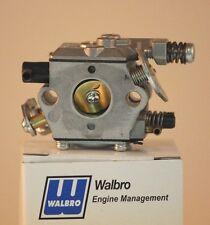 WT-793-1 WALBRO CARBURETOR FOR R/C AIRPLANES DLE30 22cc-30cc