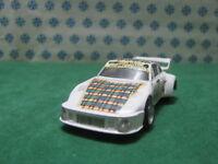Vintage -  PORSCHE  935 Turbo coupè  - 1/43  Luso Toys Ref. 8+1
