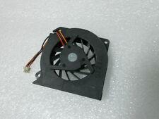 Fujitsu LifeBook S6240 S7020 S7025 Cooling CPU Fan